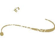 Mirabella Hills stamp