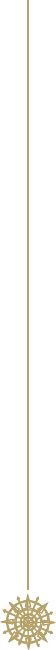 Mirabella Hills - Hanging Longer Golden Rudder