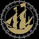 Mirabella Hills - Steer and Ship