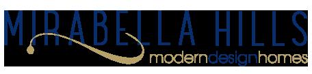 Mirabella Hills - logo